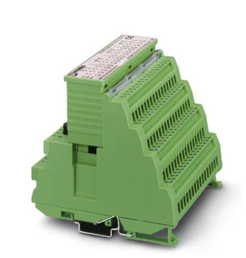 SPS-razširitveni modul Phoenix Contact IB ST 24 DO32/2-WT 2752482 24 V/DC