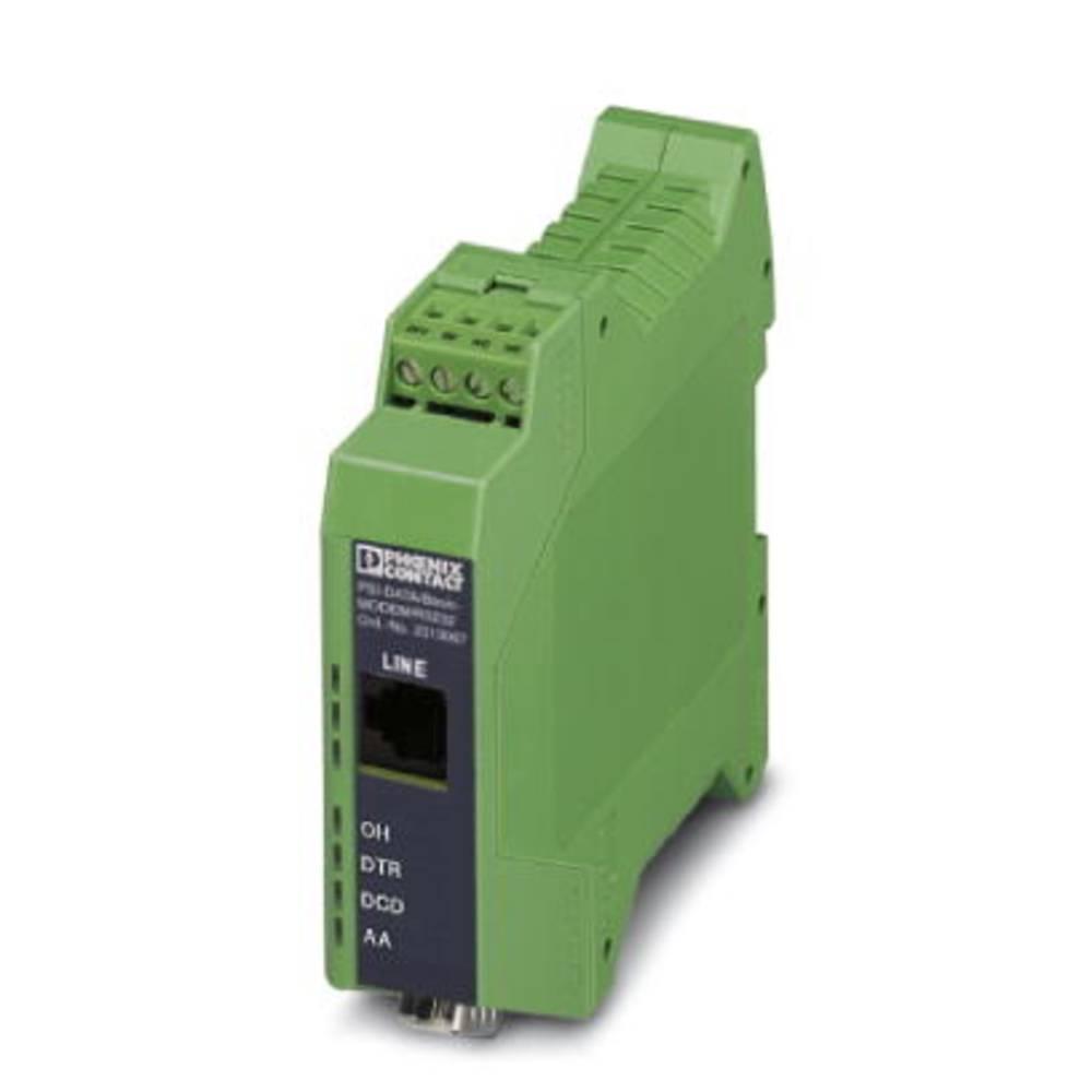 Phoenix Contact PSI-DATA/BASIC-modem/RS232 - modem 2313067
