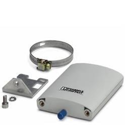 SPS-antena Phoenix Contact RAD-ISM-2400-ANT-PAN- 8-0 2867610