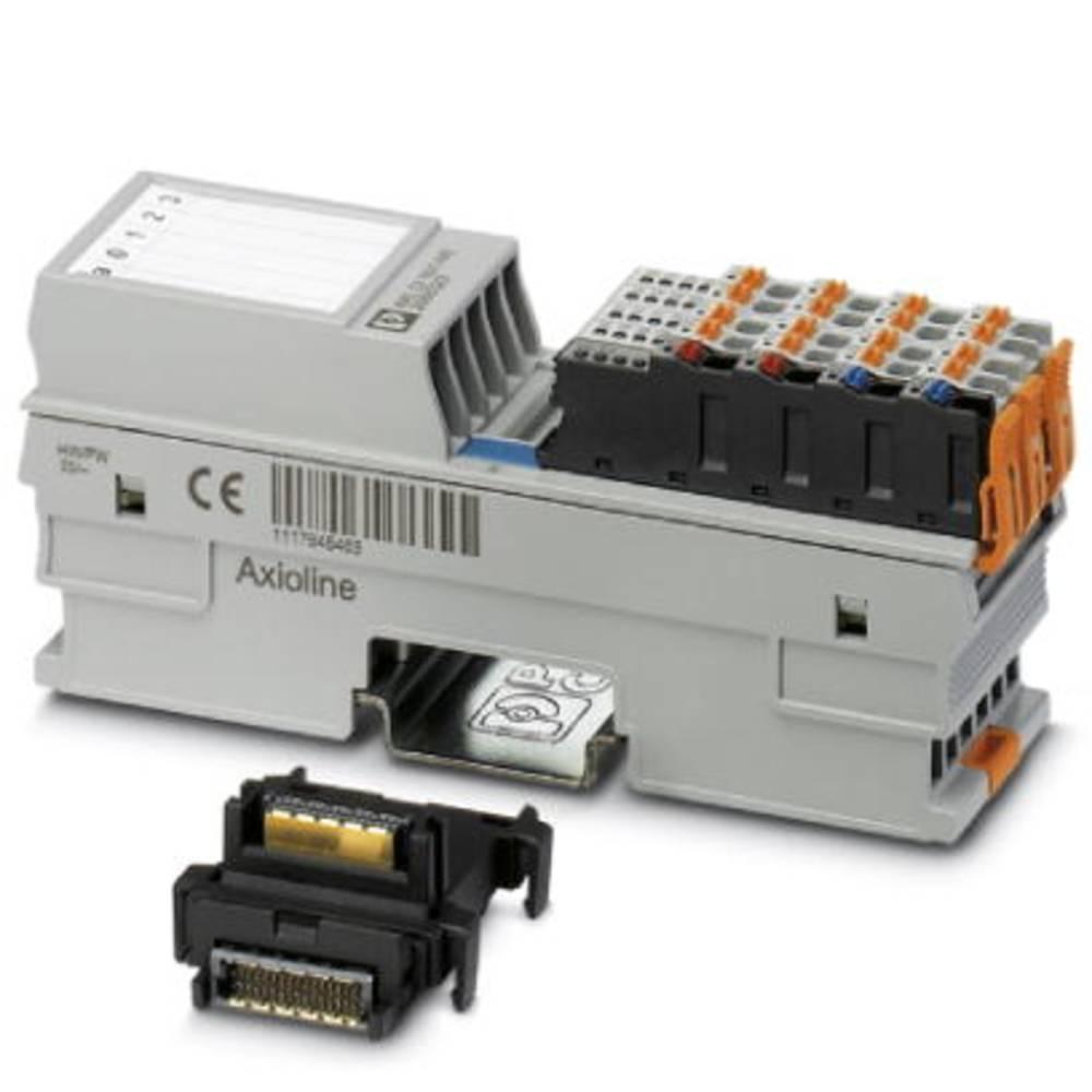 SPS-razširitveni modul Phoenix Contact AXL F DI16/1 1H 2688310 24 V/DC