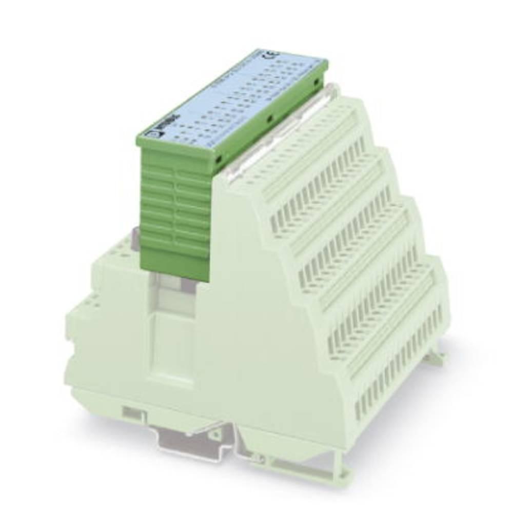 SPS-razširitveni modul Phoenix Contact IB STME 24 DO32/2 2754370 24 V/DC