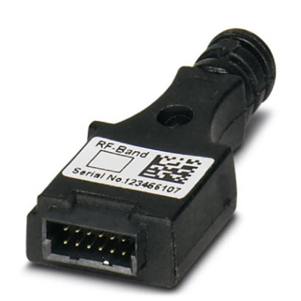 Phoenix Contact RAD-MEMORY - konfiguracijski pomnilnik RAD-MEMORY