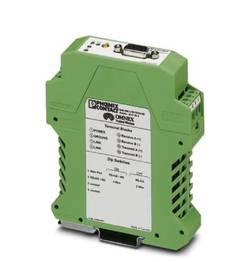 Phoenix Contact RAD-ISM-2400-DATA-BD - brezžični modul RAD-ISM-2400-DATA-BD