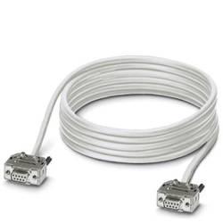 SPS-kabel Phoenix Contact IBS PRG CAB 2806862