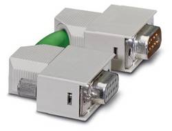 SPS-vtični konektor Phoenix Contact IBS RBC RT-KONFEK-T 2753627