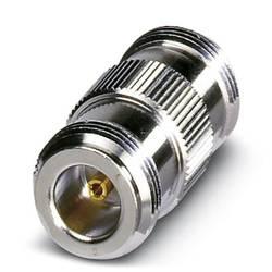 Phoenix Contact RAD-ADP-N/F-N/F - adapter RAD-ADP-N/F-N/F