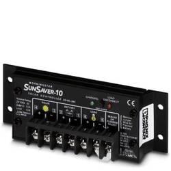 Phoenix Contact RAD-SOL-CHG-24- 10 - regulator polnjenja RAD-SOL-CHG-24- 10