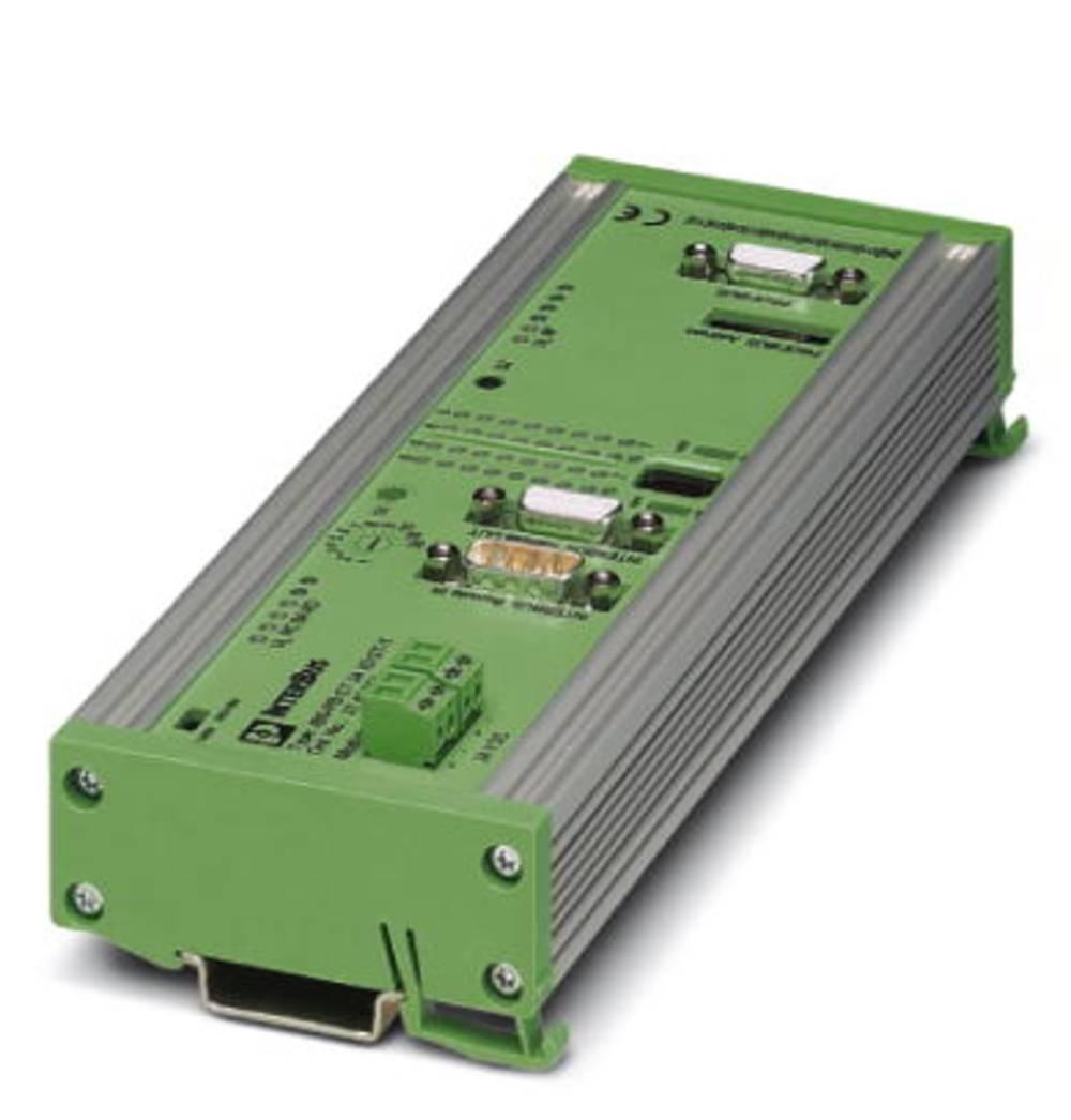 Phoenix Contact IBS-PB CT 24 IO GT-T - povezovalni modul 2742751