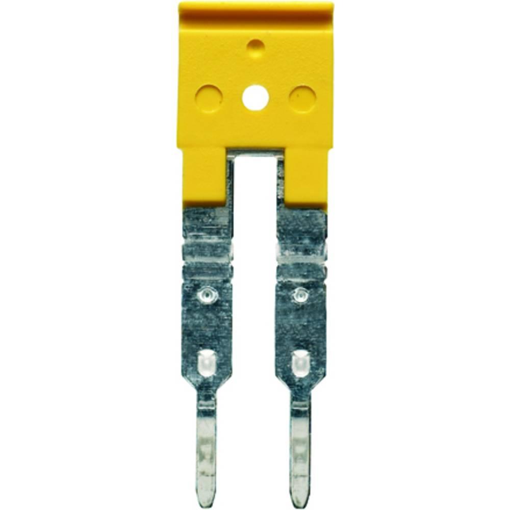 cross-stik ZQV 4N/3 BL 1793990000 Weidmüller 60 stk