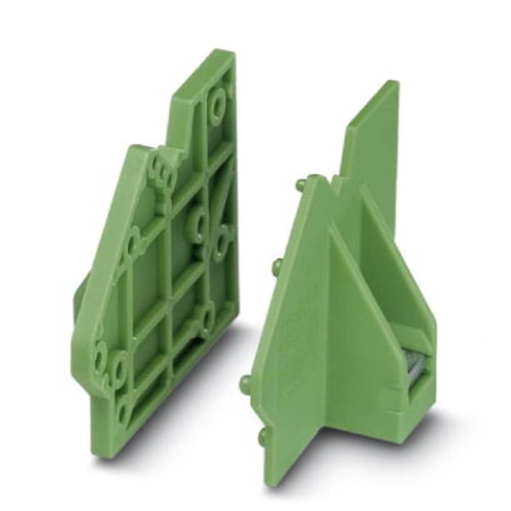 FL-ZFKDS 4 - priključna sponka za tiskano vezje FL-ZFKDS 4 Phoenix Contact vsebina: 50 kosov