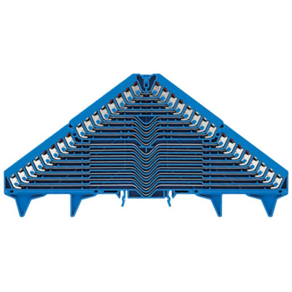 rangering PRV 16 BL 35X15 RT/WS 1267790000 Weidmüller 20 stk
