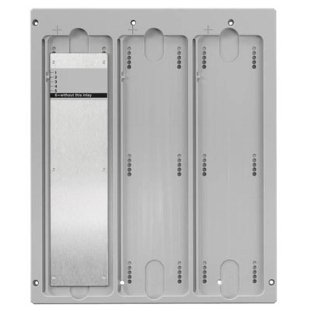 power Supply MCP PSP 1964570000 Weidmüller 1 stk