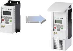Eaton MMX-FS1 MMX-IP21-FS1 121407-Oprema za kućište