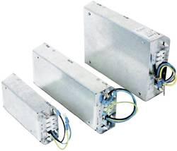 Bežični filter pcrveniiv smetnja Eaton FS1, mmX-LZ1-009, 1-fazni, 9 A, 138231
