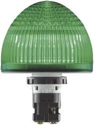 Signalpære LED Idec HW1P-5Q4R Rød Konstant lys 24 V/DC, 24 V/AC