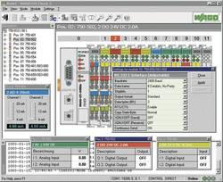 WAGO 759-302 PLC software 759-302 1 pc(s)   Conrad com