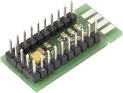 Adaptersko tiskano vezje Conrad, iz USB na RS-232