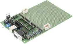Projektno vezje C-Control Pro32