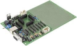 Projektno vezje C-Control Pro128