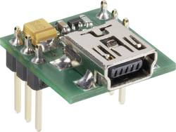 MINI USB TO UART CONVERTER Conrad