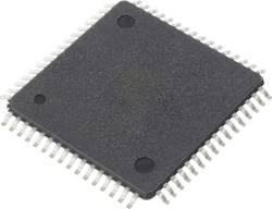 Čip C-Control Pro Mega 128