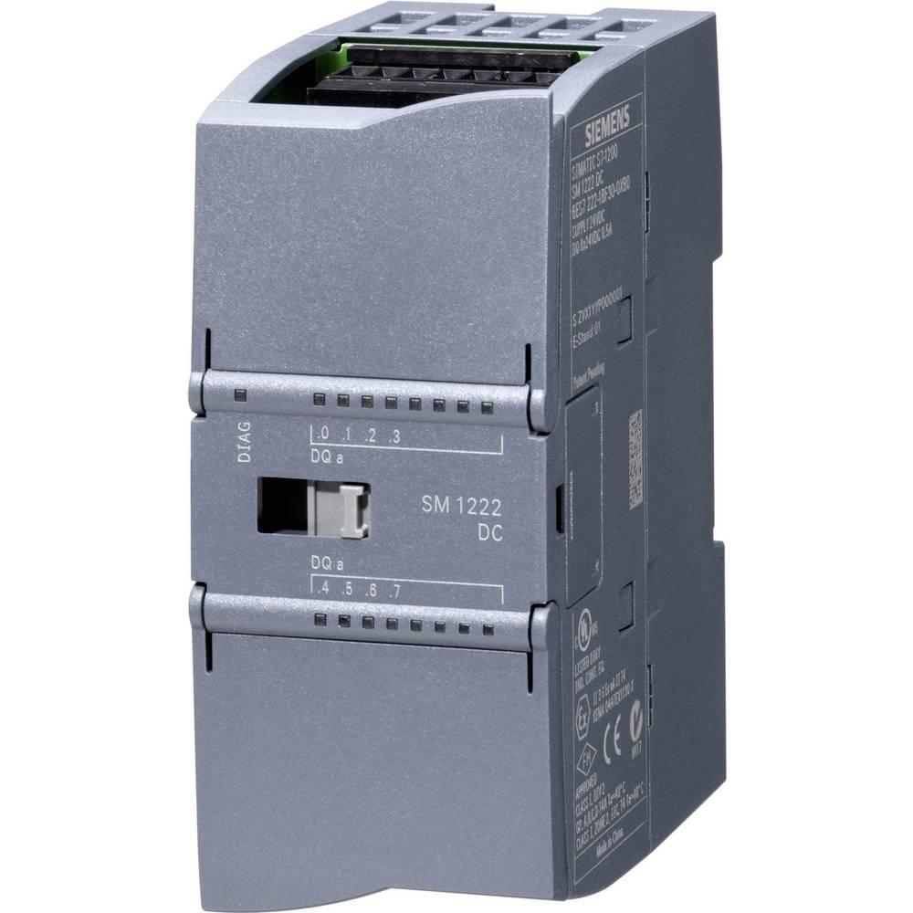 SPS razširitveni modul Siemens SM 1222 6ES7222-1BF32-0XB0