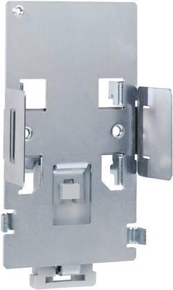 Adapter za DIN-letvu SchneiderElectric ALTIVAR12, VW3A9804,35 mm do 0,75 kW Schneider Electric