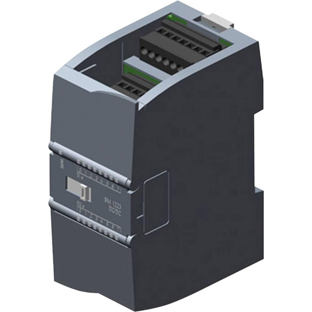 SPS razširitveni modul Siemens SM 1223 6ES7223-1BH32-0XB0