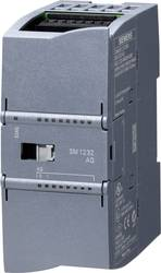 PLC-expansionsmodul Siemens SM 1232 6ES7232-4HB32-0XB0