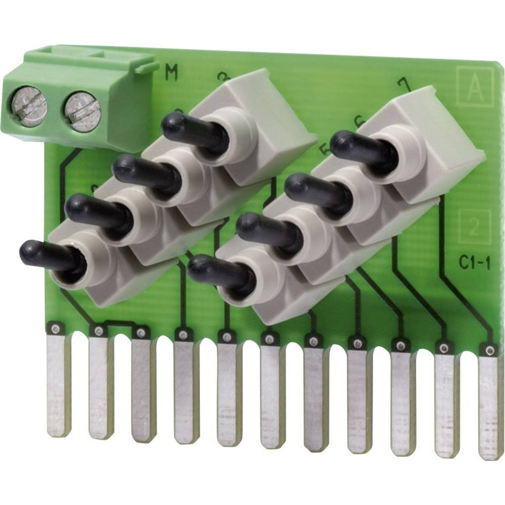 SPS razširitveni modul Siemens SIM 1274 6ES7274-1XF30-0XA0