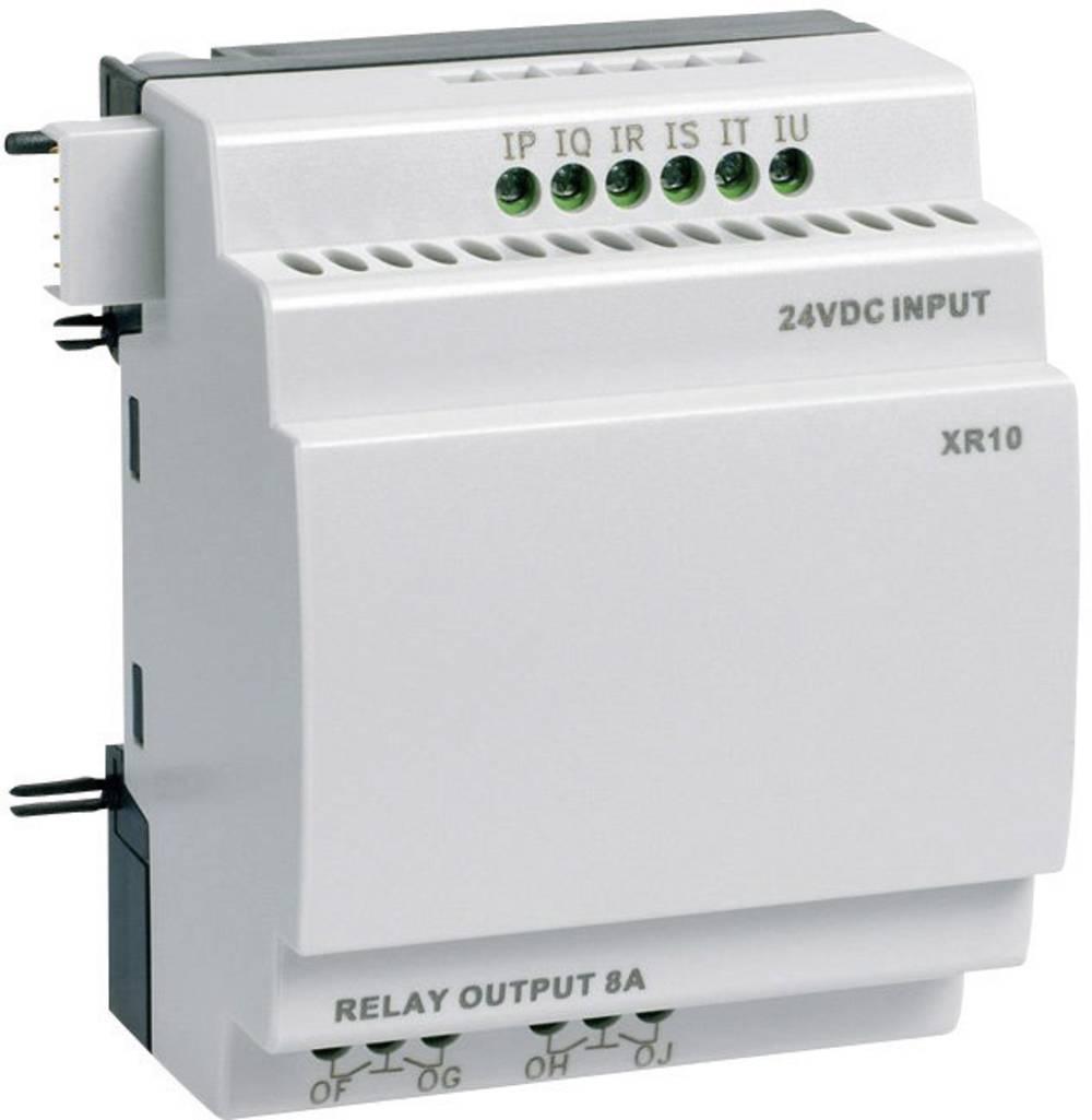 Crouzet Millenium 3 Vmesni razširitveni modul 88970323 230 V/AC