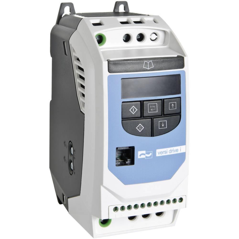 Peter Electronic VersiDrive i 2I000.40007-Frekvenčni pretvornik 3-fazni, 380-480V