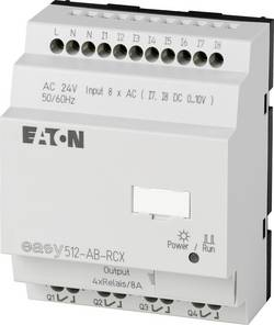 Eaton Kontrolni relej, osnovni komplet 512-AB-RX 274102 24 V/AC