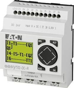 Eaton kontrolni relej easy 512-DC-R 24 V/DC 274108