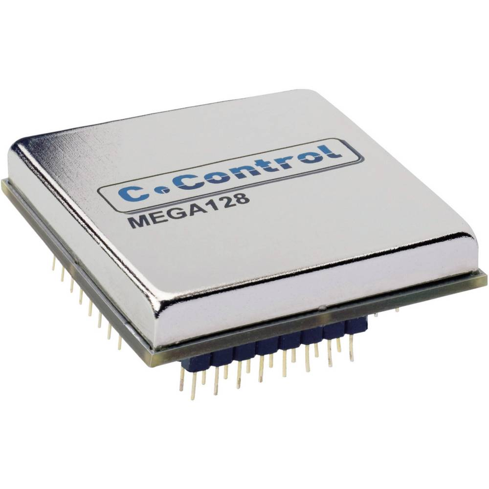 Processor Unit C Control Pro Mega 128 From If There Are Any Problems Please Contact Webmasterelectroniccircuits