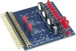 Diagnostični modul C-Control