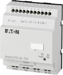 Eaton Kontrolni relej, osnovni komplet 512-DC-TCX 274112 24 V/DC