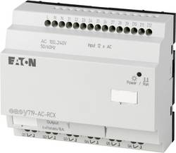 Eaton kontrolni relej easy 719-AC-RCX 100 - 240 V/AC 274116