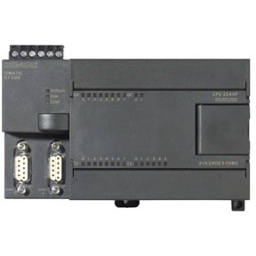 Plc S7 224 Wiring Diagram | Best Wiring Liry  S Plc Wiring Diagram on plc diagram, plc parts, plc connections, plc controls, plc controller, plc hardware, plc components, plc electrical, plc lighting, plc software, plc chassis,