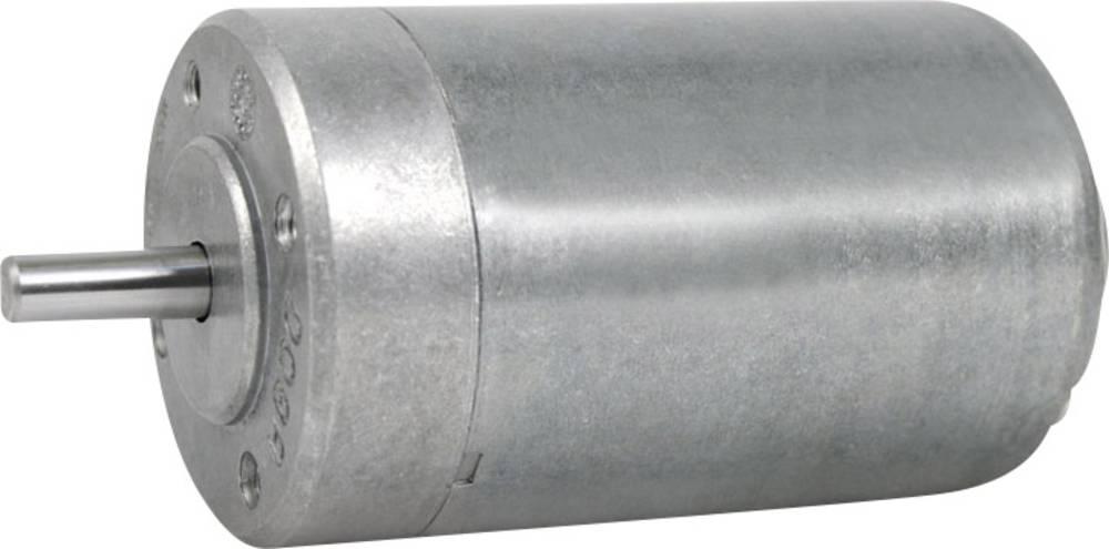 DOGA DO16241095B00/3055-DC Motor 48V, 1,3 A, 0.18 Nm, 1500 rpm DO 162.4109.5B.00 / 3055