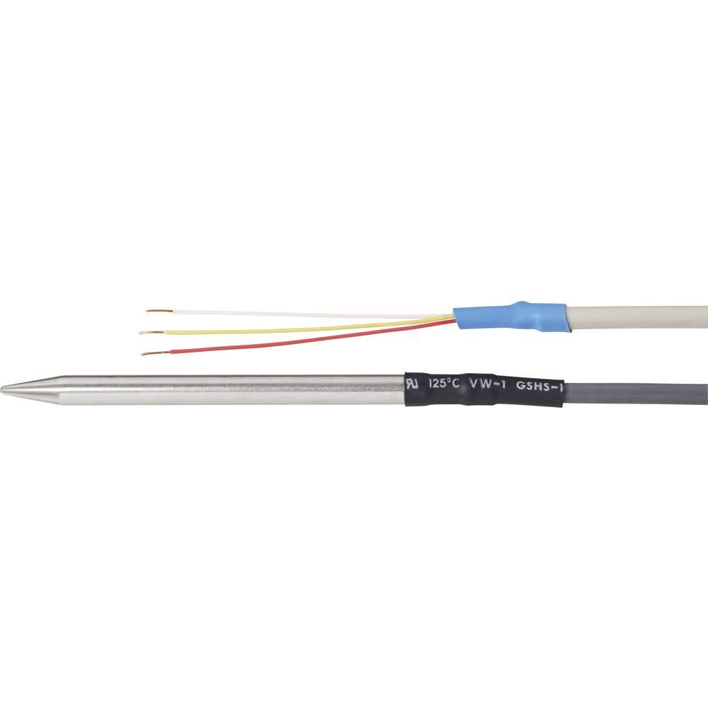 Temperaturni senzor Pt100 Conrad