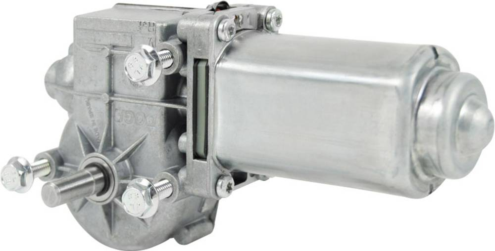Motor DOGA DO 316.2761.2H.00 / 3120