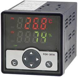 Temperaturregulator FOX-301A 230 V/AC