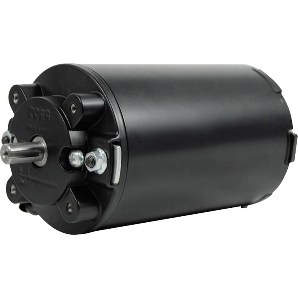 Motor DOGA DO 269.4104.2B.04 / 3062