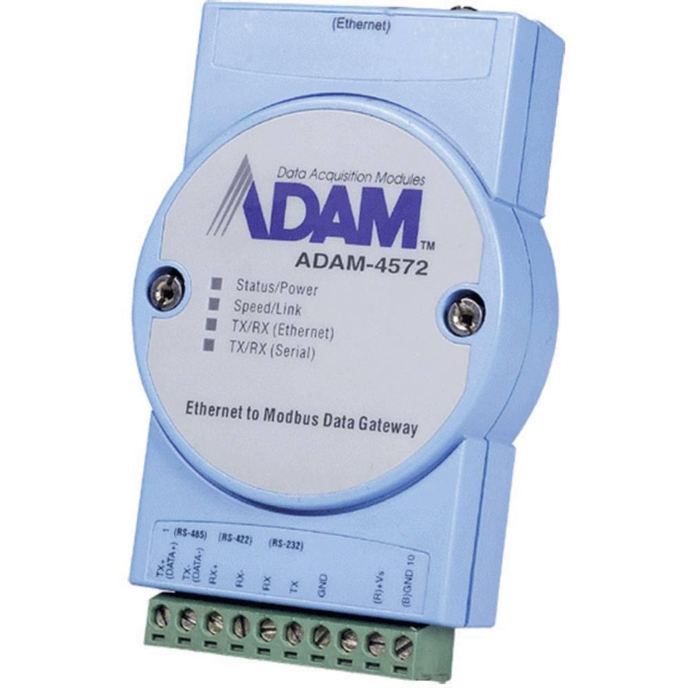 Strežnik serijskih naprav ADAM-4572-BE Advantech