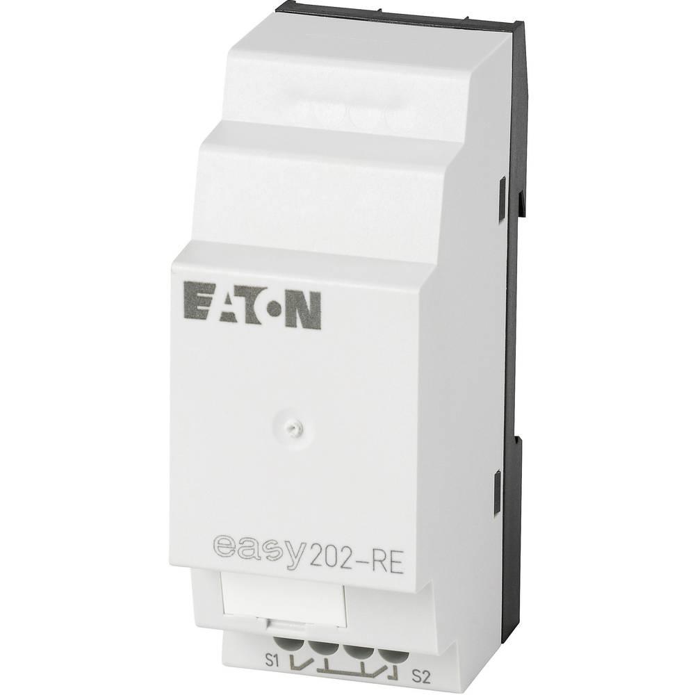 SPS-razširitveni modul Eaton EASY202-RE 232186