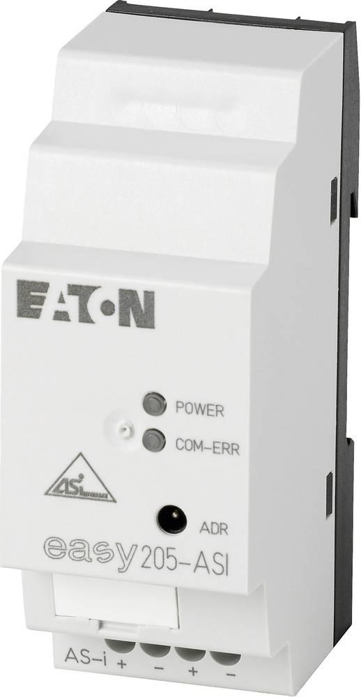 SPS-razširitveni modul Eaton easy 205-ASI 221598