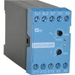 Zavorna naprava Peter Electronic VersiBrake 400-6L, 2B000.40006, 400 V/AC, 1,1 kW