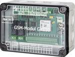GSM Remote Switching/Measuring/Alarm System GX110