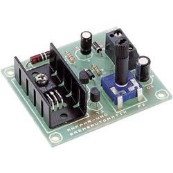 Start- og bremseautomatik komponent Modul.